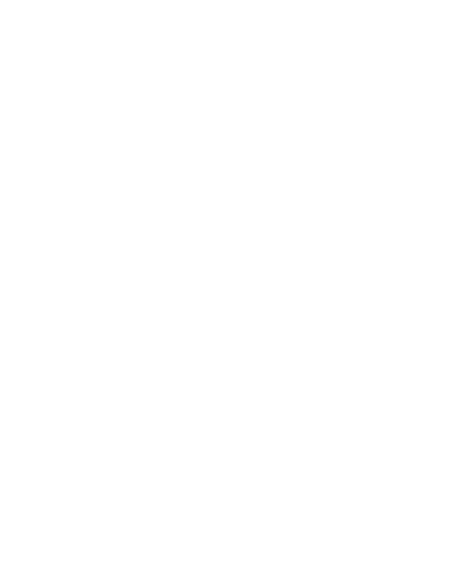 Bond Architects, Inc