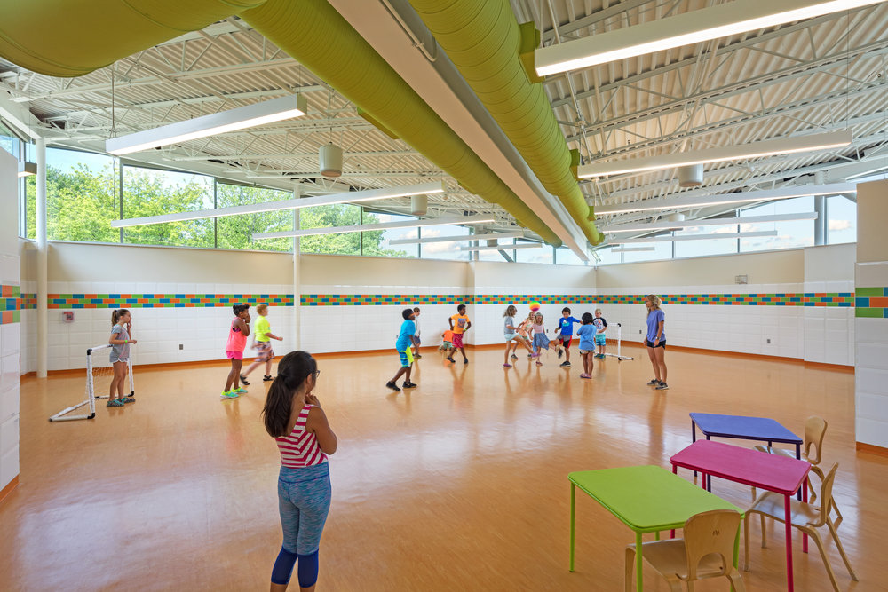 Kinder_greenroom.JPG