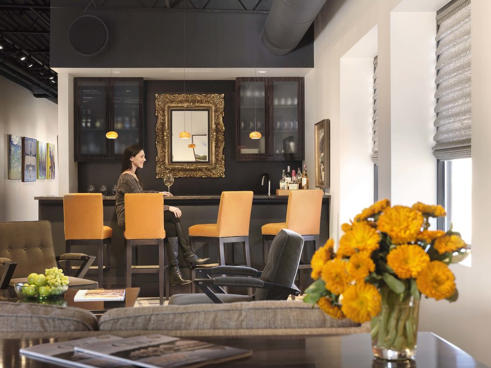 bar area_small.jpg