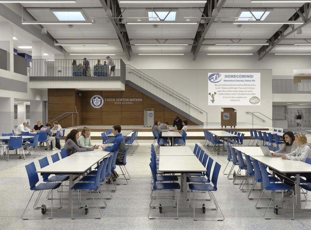 Blue-Classroom.jpg