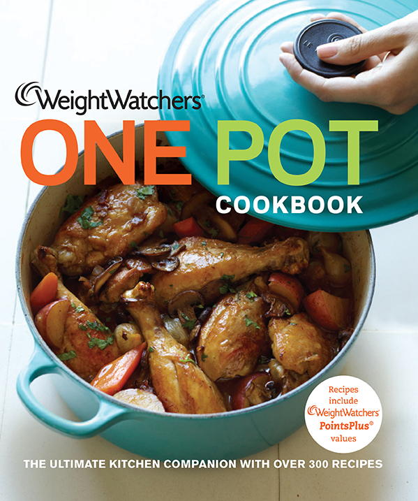 OnePot Cover.jpg