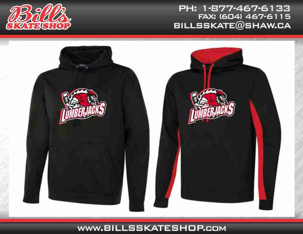 Lumberjacks two color print hoody.jpg