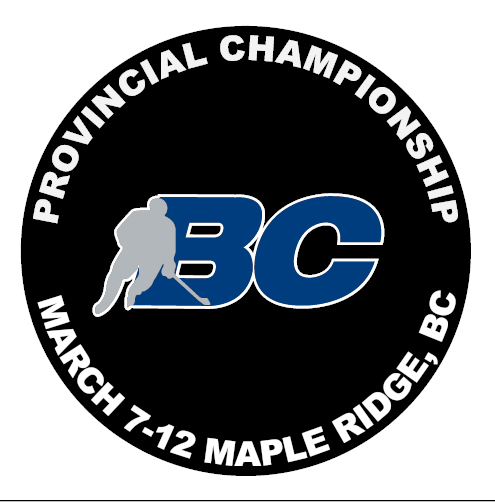 bc prov champ revised t logo.jpg