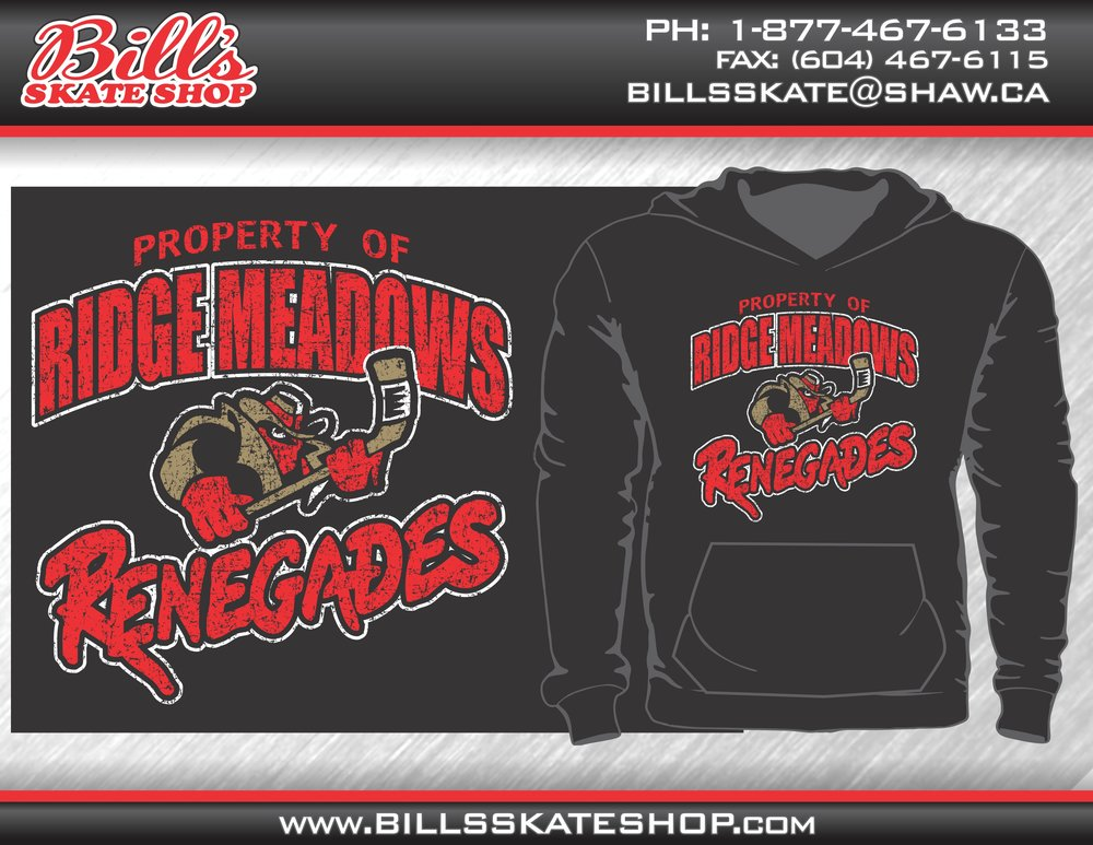 Ridge Meadows Renegades 2017 Hoody.jpg