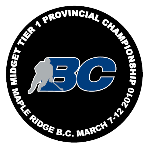 bc prov champ revised 2 lc.jpg