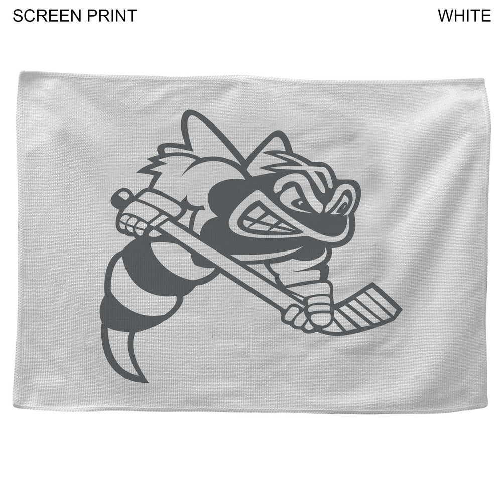 Skate Towel Sample.jpg