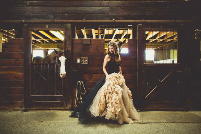 vanityfair-wedding-01