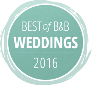 logo-best-of-b-and-b-weddings-2016