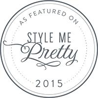 logo-style-me-pretty