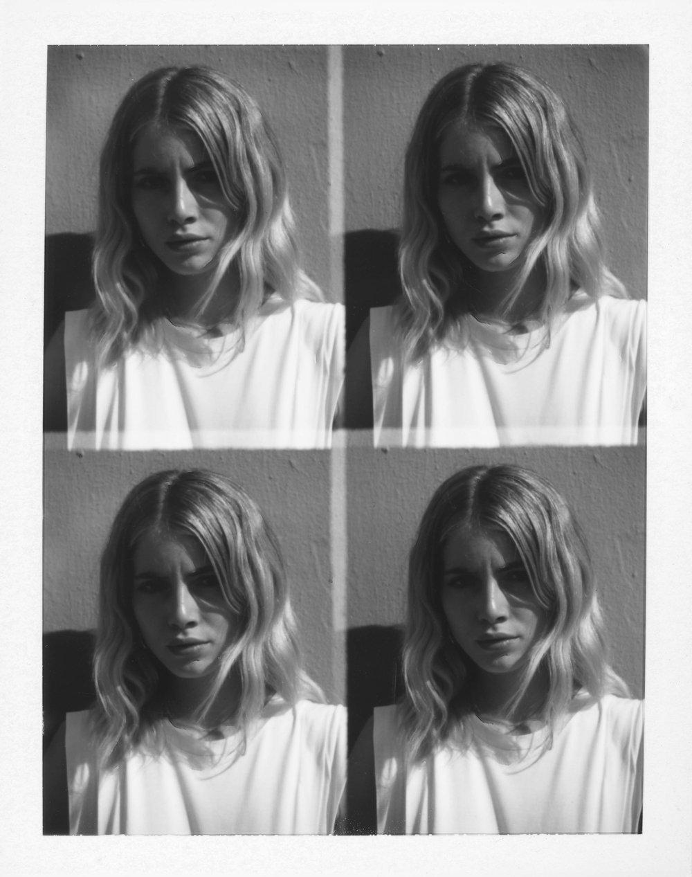 Polaroids Jean.jpg