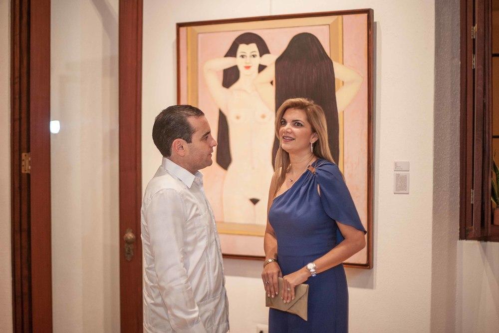 Carlos Janariz y Lissa Díaz.jpg