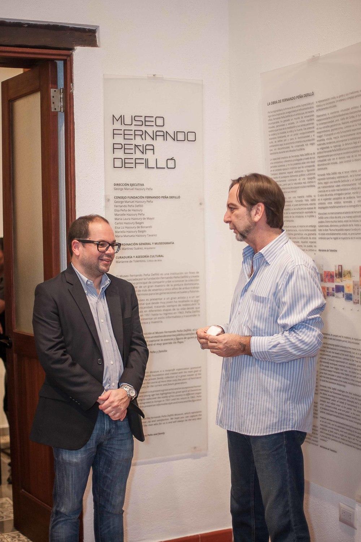 Gerardo Ramírez y Alessandro Della Peruta.jpg