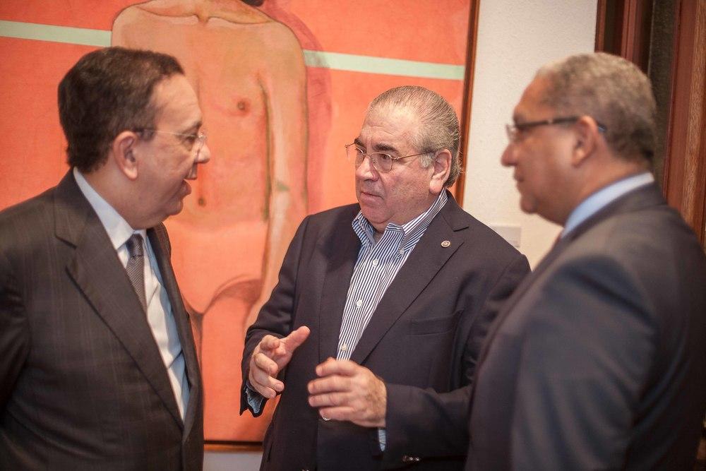 Hector Valdez, Manuel García Arévalo y Ervin Novas.jpg