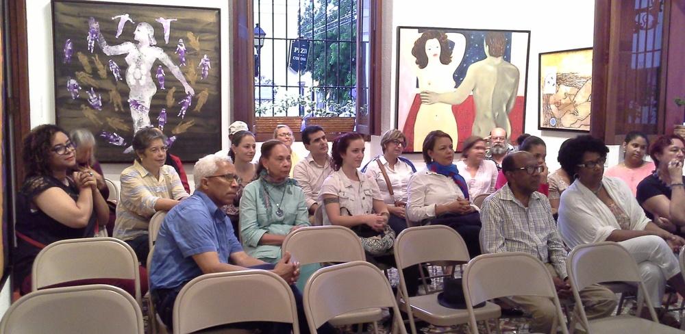 DSCN2791. 20160507_180546 Acto de Clausura curso en el Museo Fernando Peña Defilló.jpg