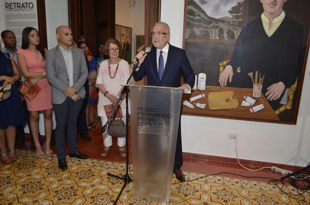 Exposición Fernando Peña Defilló 129.jpg