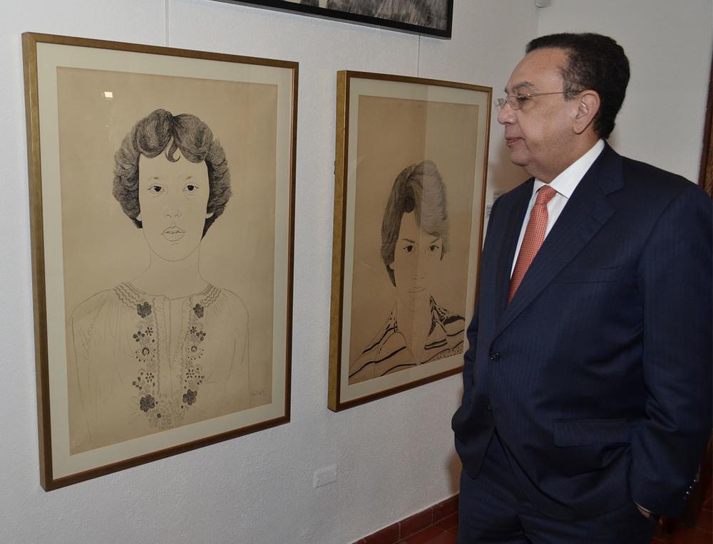 Foto 23 Héctor Valdez Albizu.jpg