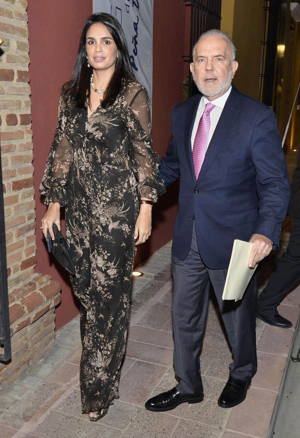 Foto 13 Judith Cury y George Manuel Hazoury Peña.JPG
