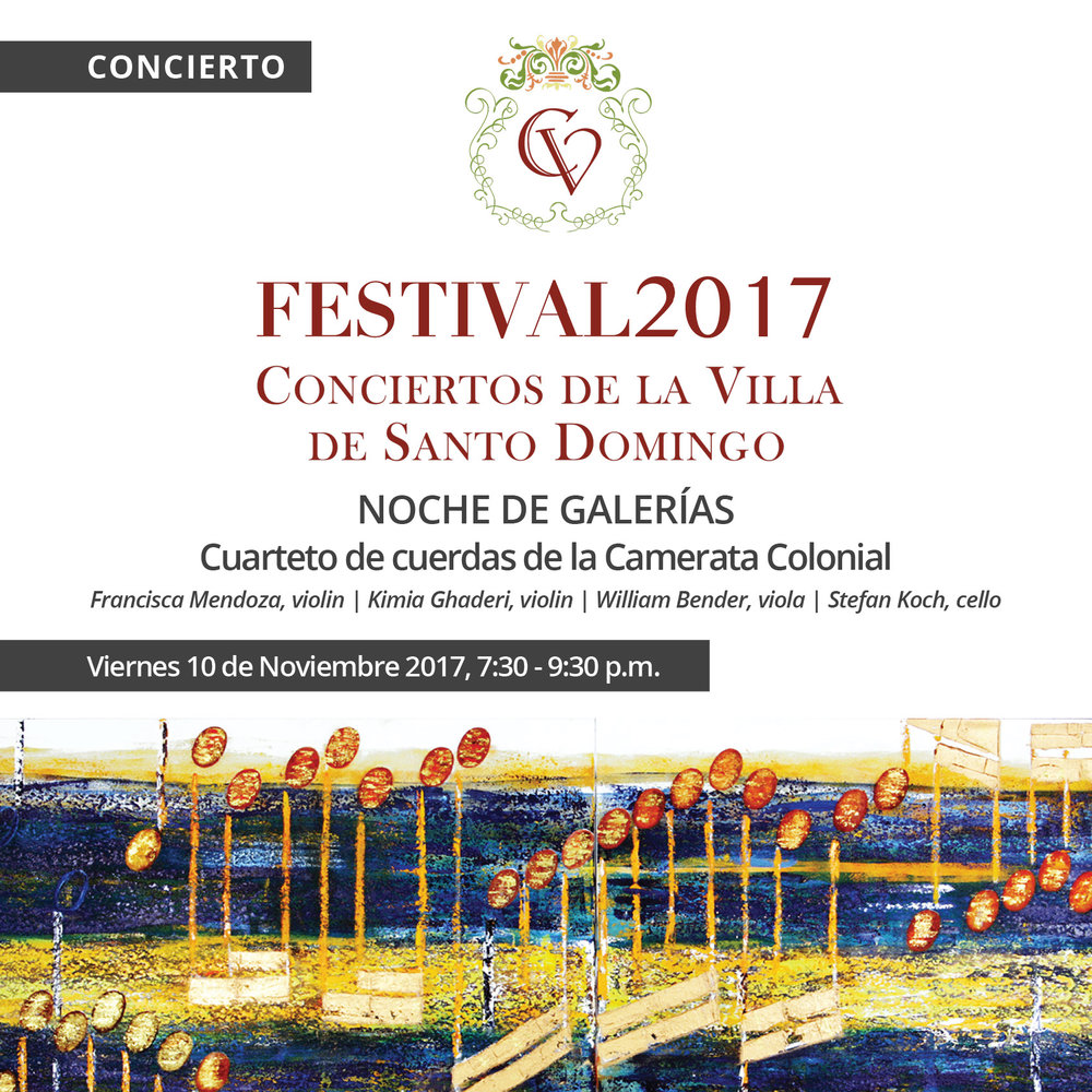 2017-11-10 Poster Villa Santo Domingo_1.jpg