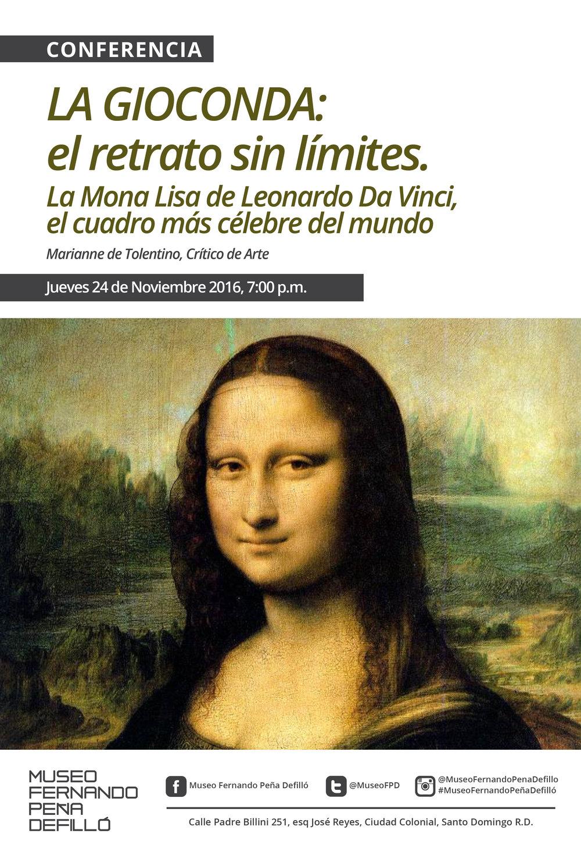 2016-11-24 Poster La Gioconda.jpg