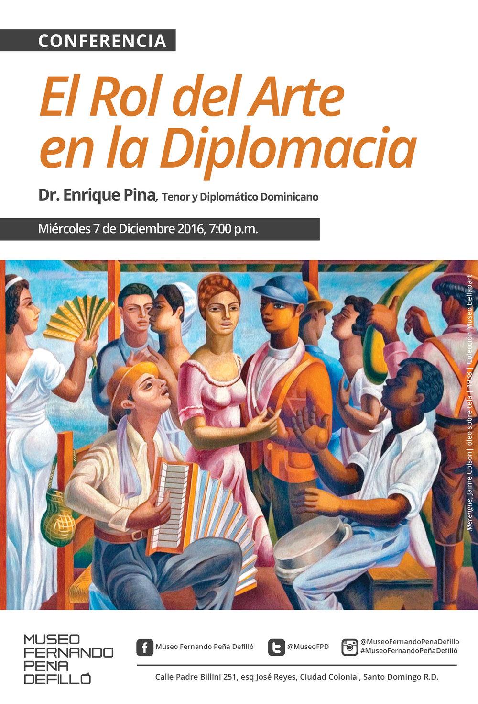2016-12-02 Poster Enrique Pina 2 Dic 2016.jpg