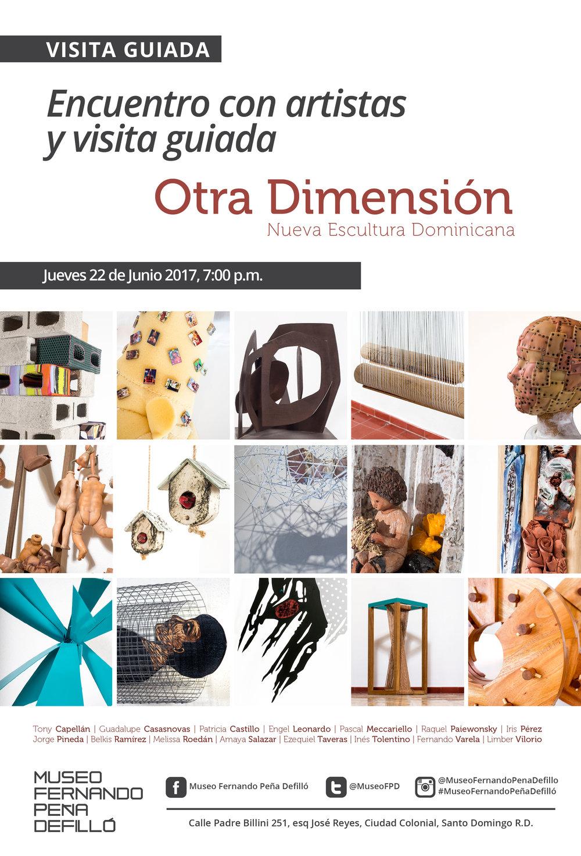 2017-06-22 Poster Visita guiada Otra Dimensión.jpg