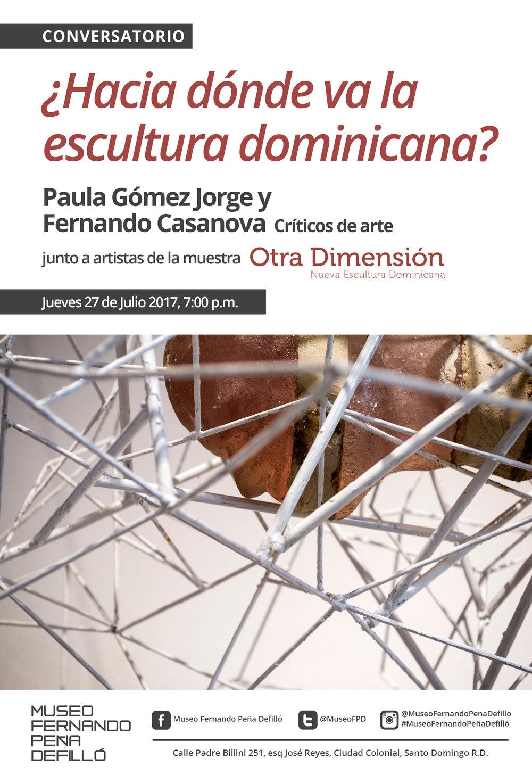 2017-07-27 Conversatorio .jpg