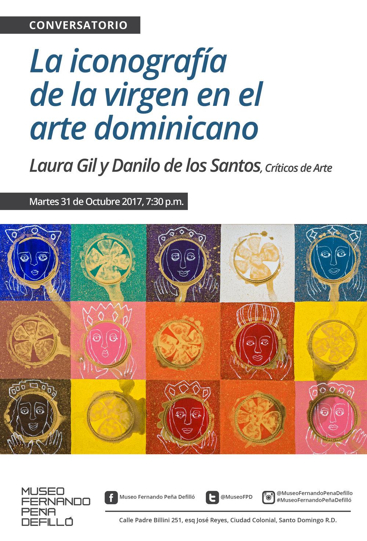2017-10-31 Poster La iconografía de la virgen.jpg