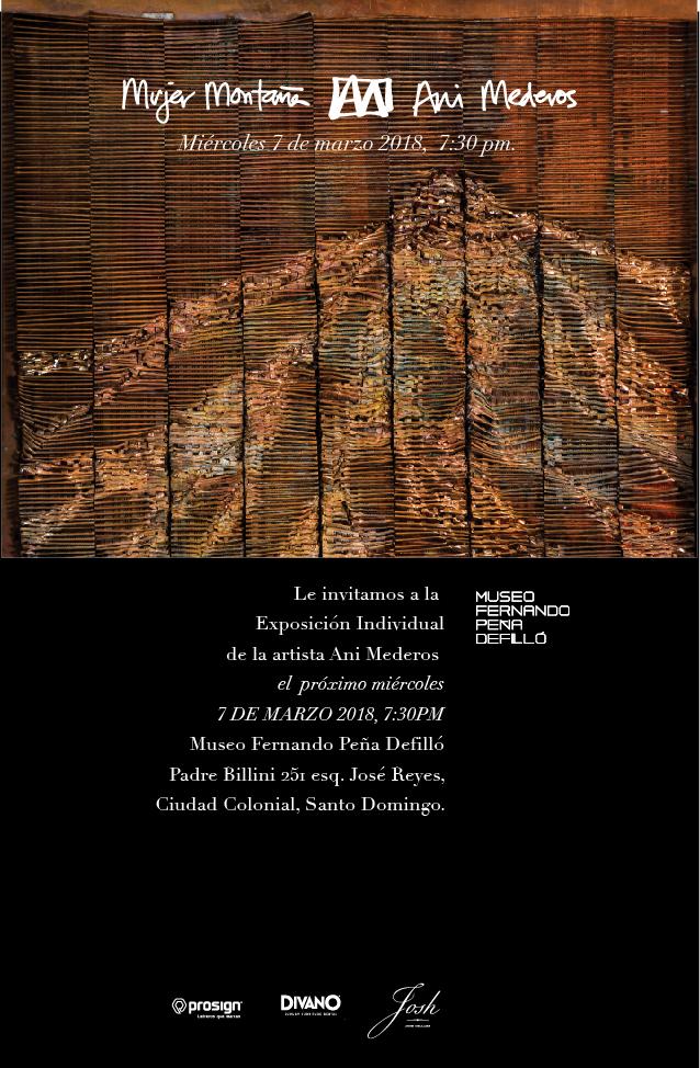 Invitación Mujer Montaña.jpg