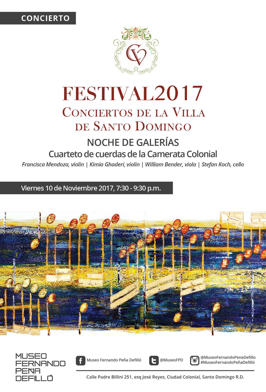 2017-11-10 Poster Villa Santo Domingo_2.jpg