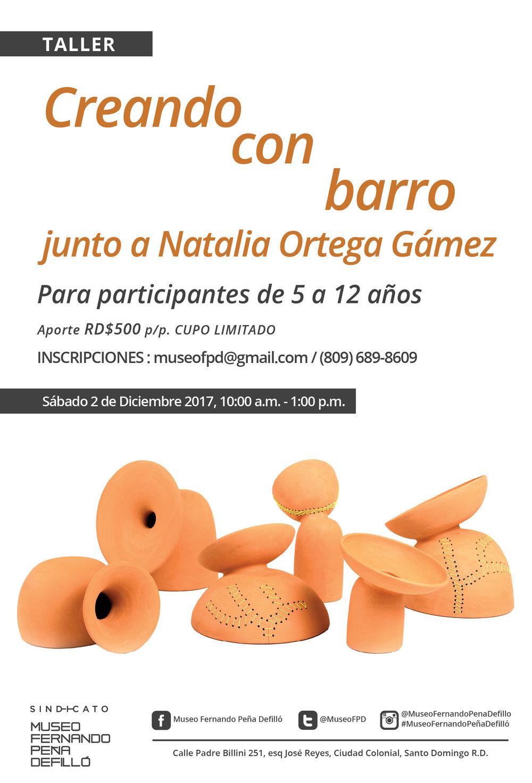 2017-12-02 Poster Taller barro Natalia 3.jpg