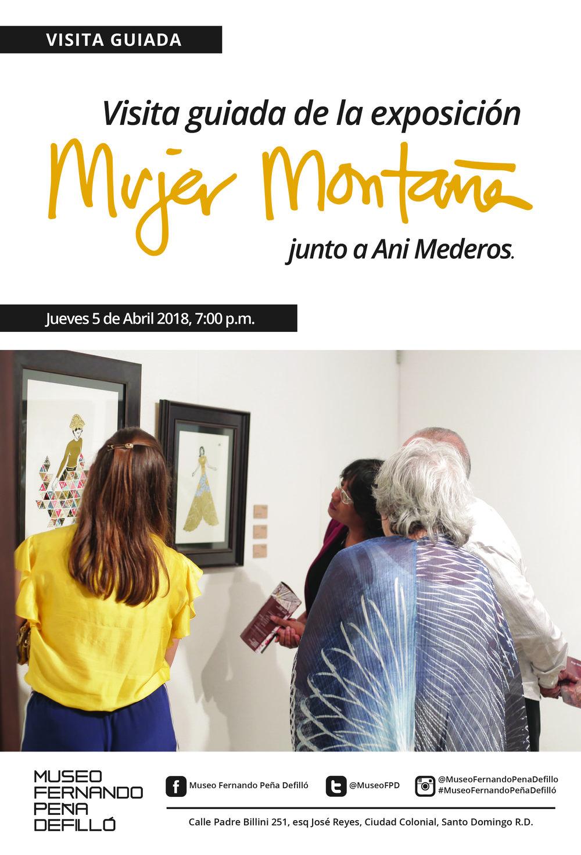 2018-04-05 Visita Guiada Mujer Montaña.jpg