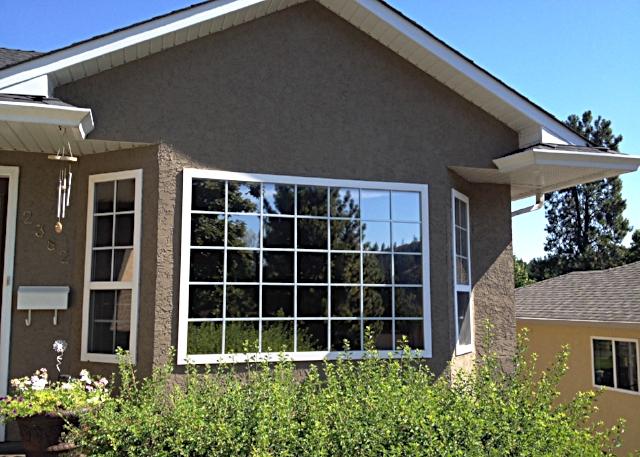 bronze window tint white car residential solar bronze 15 commercial pics tint works kelowna window tinting
