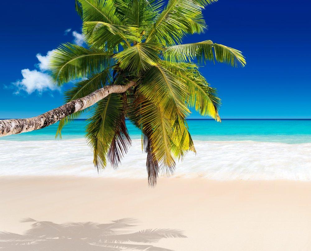 Carribean sea image adjusted.jpg