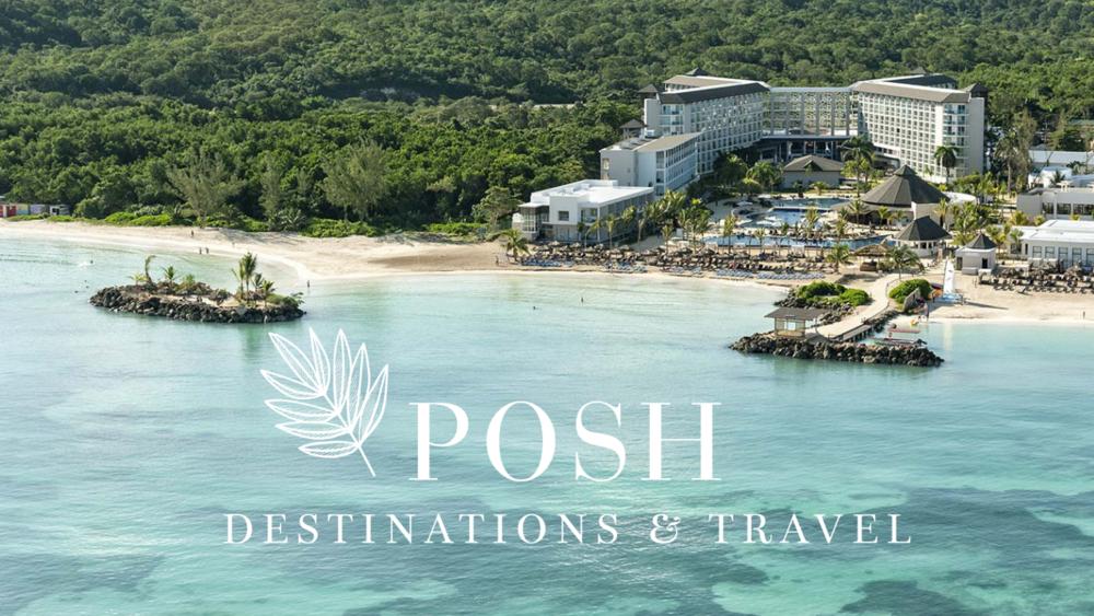 Youtube Thumbnail Posh Destinatieons And Travel.png