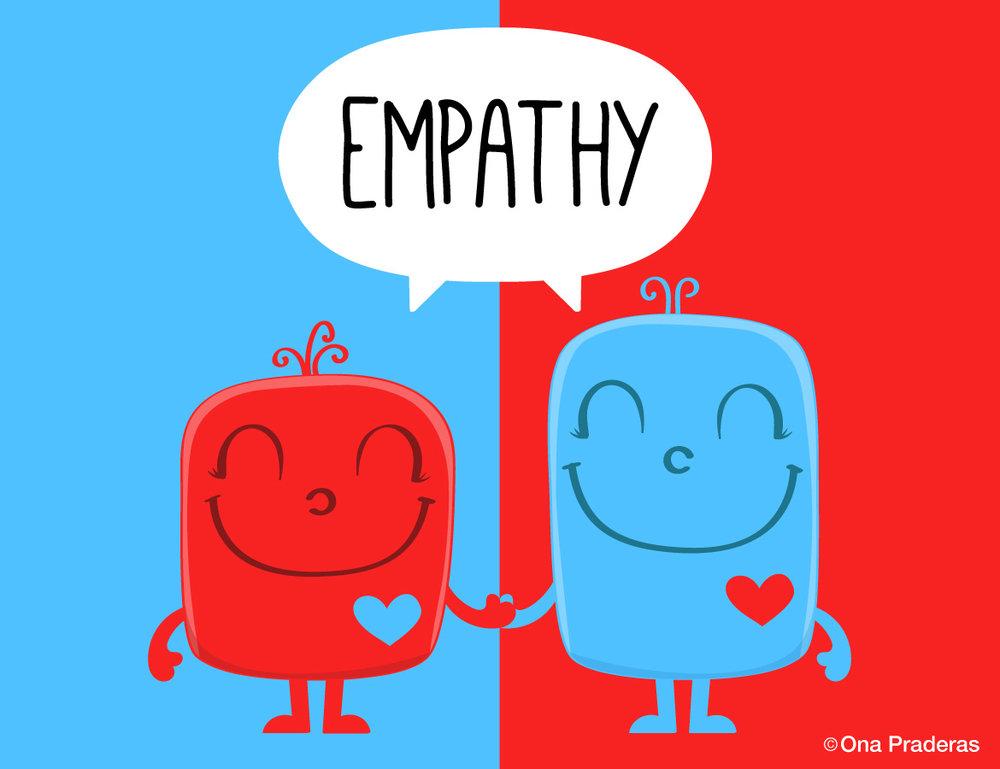 636073138081734043-919813890_empathy.jpg