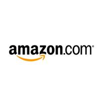 Amazon-2.jpg