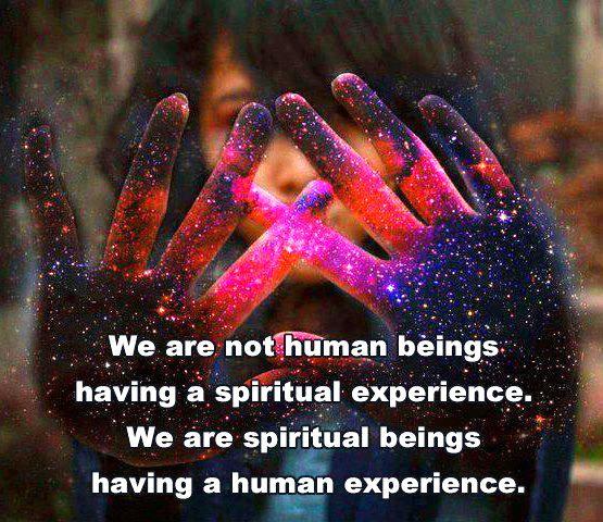 spiritual-intelligence.jpg