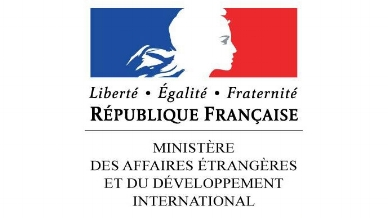 1898-ministry-european-and-foreign-affairs-france-meae.jpg