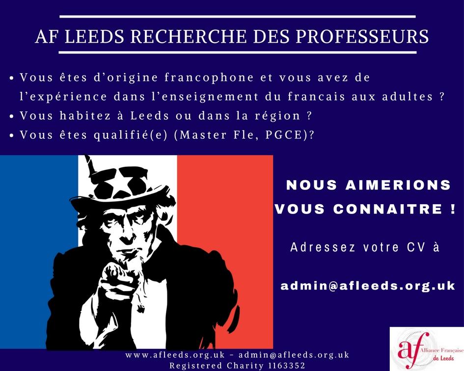 Recrutement-flyer.jpg