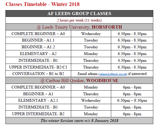 Timetable Winter 18.png