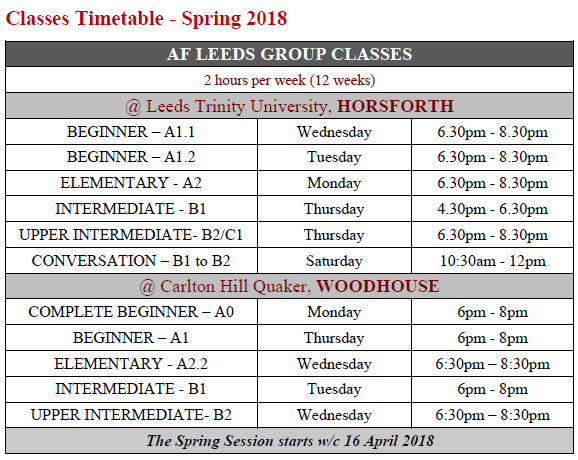 Timetable Spring 18.png