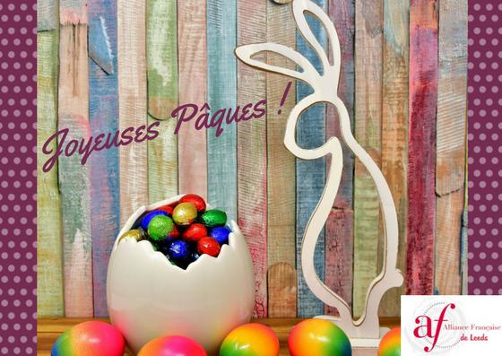 CartePostale-Joyeuses Pâques.png