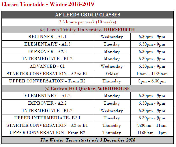 Timetable_WIN1819.png