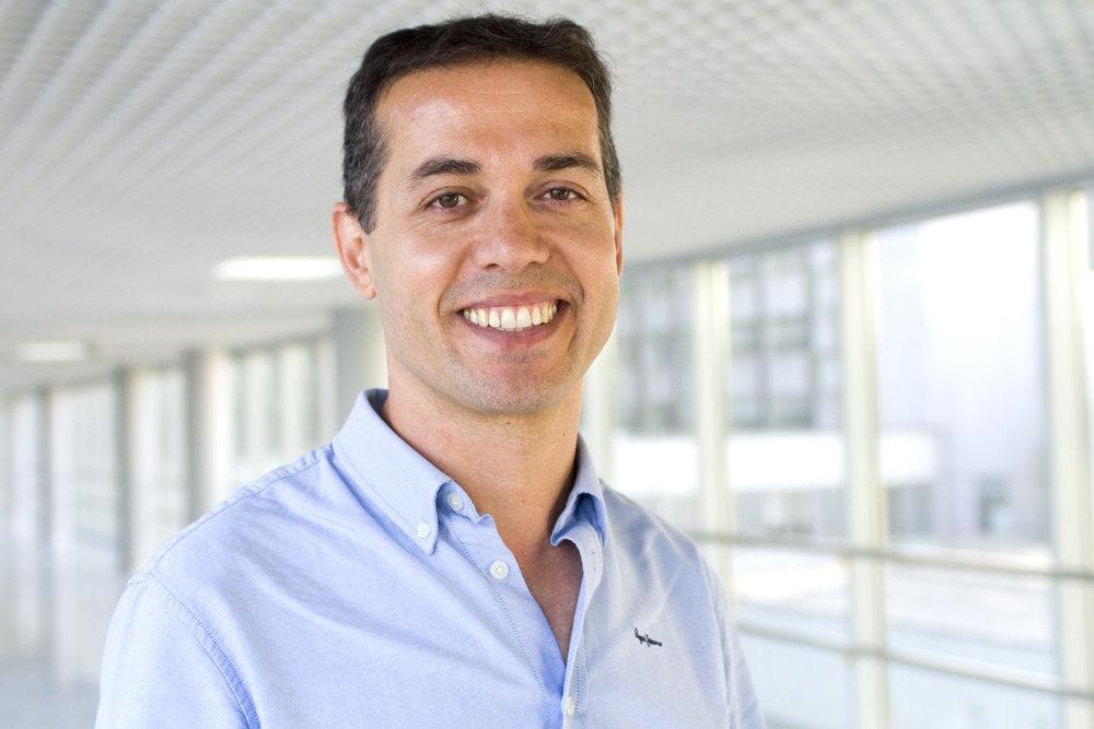 07 Álvaro González (IMG_2057).jpg