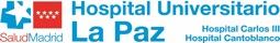 logo La Paz.jpg