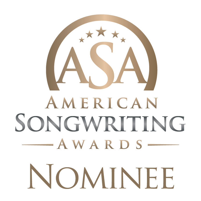 Nominated for co-writing song,  LONG RIDE  due on upcoming album   HOME