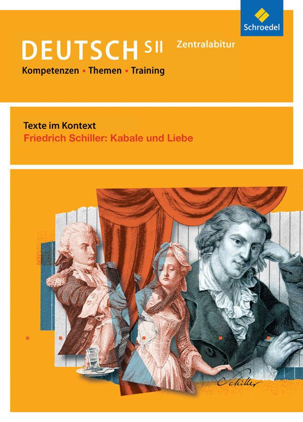 texte-im-kontext-kabale-und-liebe.jpg