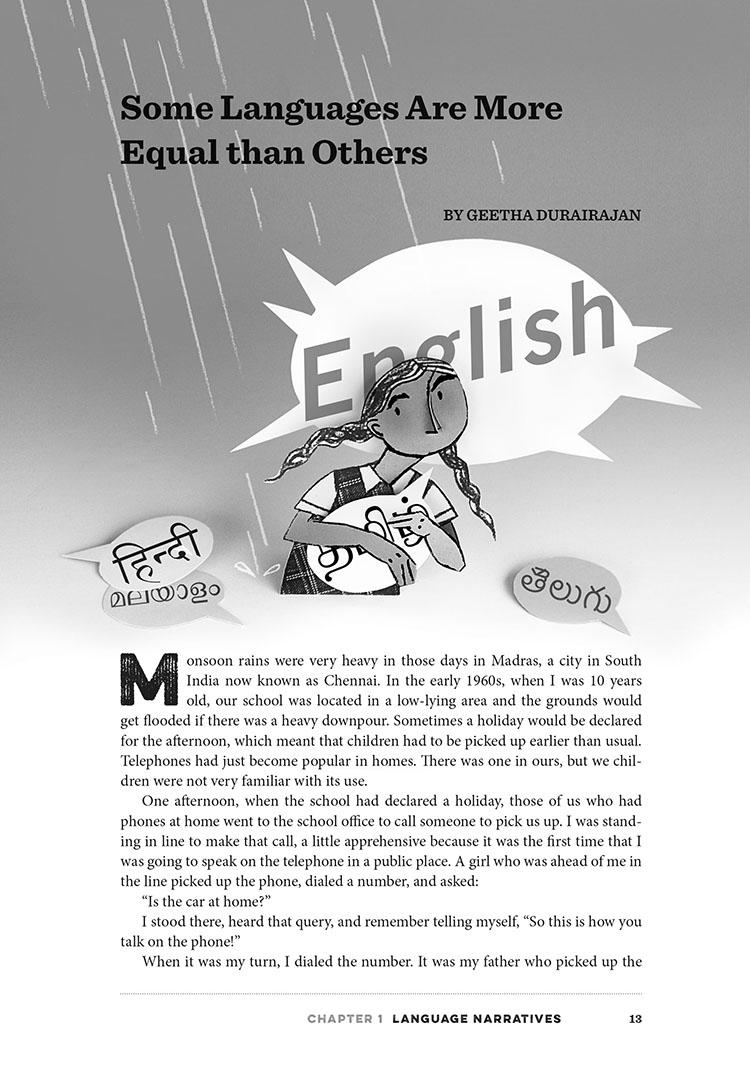 Bilingual2_750.jpg