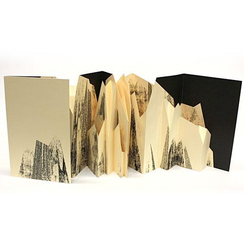 Folding mountain detail 1.jpg