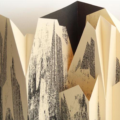 Folding mountain detail 4.jpg